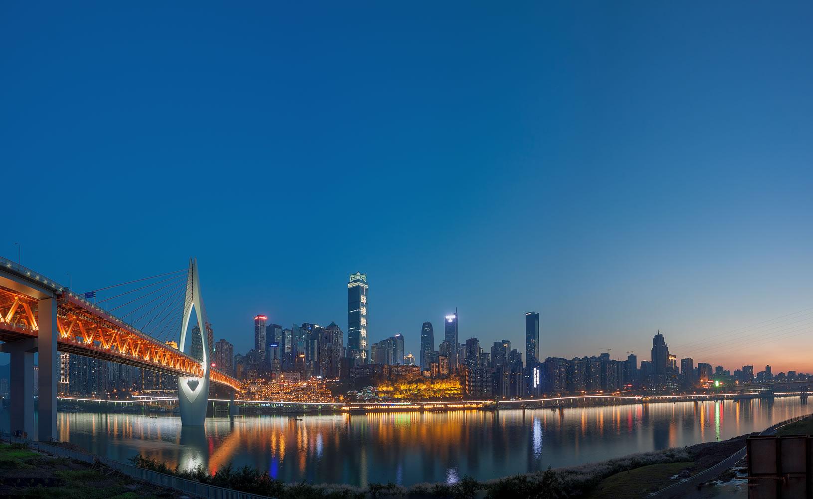 2022国家公务员考试重庆地区职位表下载招录503人